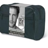 A Gel Kit for Men