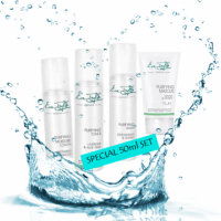 Special - Purifying Set