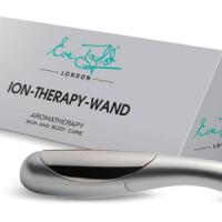 Advanced -Eve Taylor Ion Therapy Wand