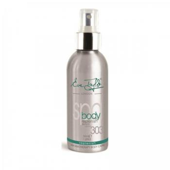 Specifics 303 Face and Body Aromatic Serum (Blemished Skin / Scar Tissue) - 50ml