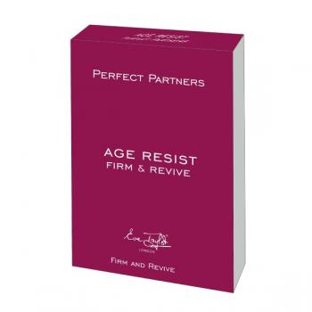 Perfect Partners Pack - Firm & Revive Pack