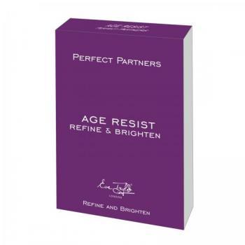 Perfect Partners Pack - Refine & Brighten