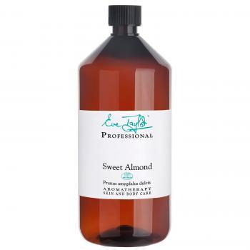 Sweet Almond Carrier Oil - 100ml