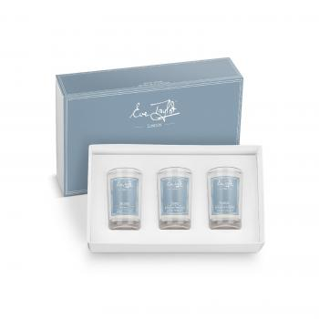 Aspects of Love- Aromatherapy Candle Pack (Set of three Votives)