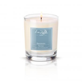Festivity - Aromatherapy Candle