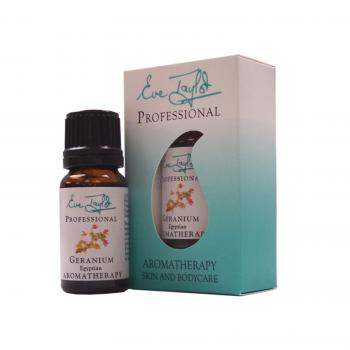 Geranium Egyptian - 5ml