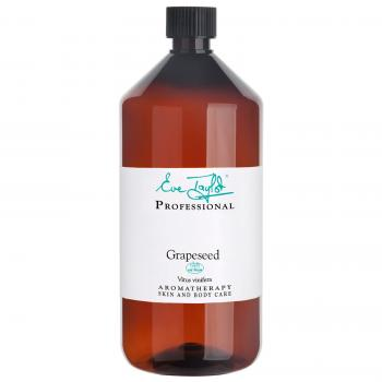 Grapeseed Carrier Oil - 100ml