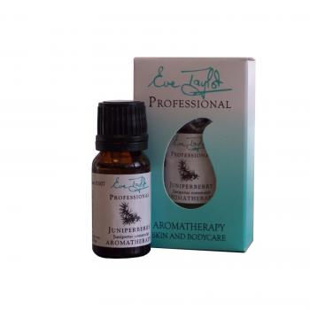 Juniperberry Oil -5ml