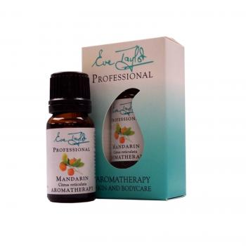 Mandarin Oil - 10ml
