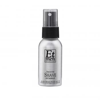 Mens Skin Care Shave Oil - 30ml
