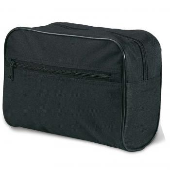 Mens Skin Care Toilet Bag