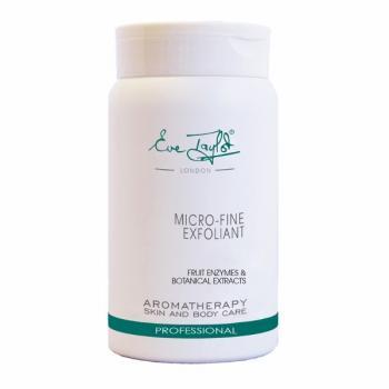 Micro-fine Daily Exfoliant 15g