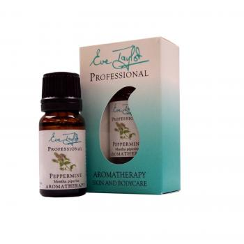 Peppermint / Balm mint - 10ml
