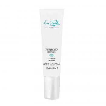 Purifying Spot Treatment Gel - 15ml