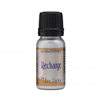 Recharge - 10ml