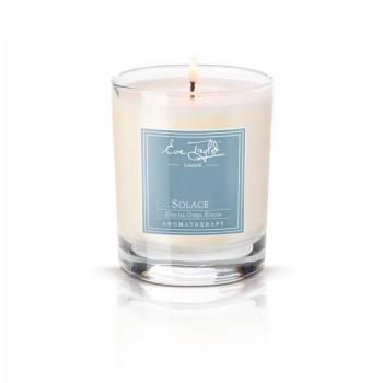 Solace - Soy Massage Candle
